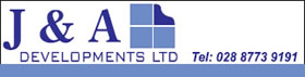 J & A Developments